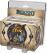 Descent: Journeys in the Dark (Second Edition) - Skarn